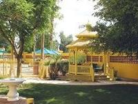 La Quinta Inn and Suites Phoenix West Peoria