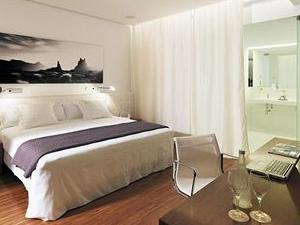 Iberostar Hotel Mencey