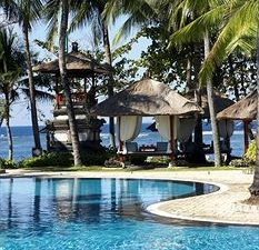 The Laguna, A Luxury Collection Resort and Spa,
