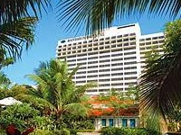 Grand Lapa Hotel - A Mandarin Oriental Hotel