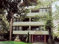 Club Presidente Santiago Hotel