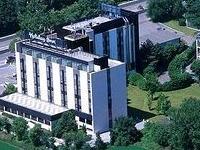 Holiday Inn Bologna - Via Emilia