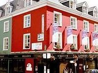 Letterkenny Court Hotel