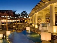 Dreams Los Cabos Suites Golf Resort and Spa All