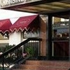 Kensington Court Hotel