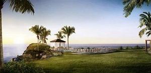 W Retreat and Spa - Vieques Island
