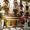 Best Western Hotel Arene Kulm
