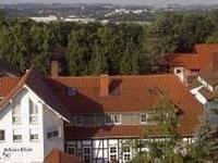 Akzent Hotel Hahnenkamp
