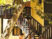 Fun Royale - Tropicale Beach Resort - All Inclusiv