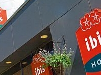 Ibis Epernay Centre Ville
