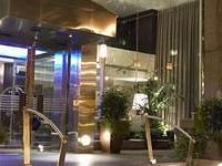 Hotel Le Germain Montreal