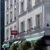 Mercure Paris Saint Charles 2