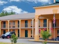 Quality Inn Augusta