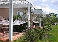 Inn At Cades Bay