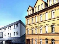 Akzent Hotel Delitzsch