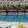 Moevenpick Resort Sharm El Sheik Naama Bay