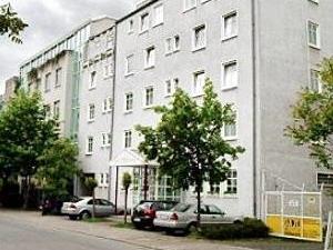 Hotel Hornung