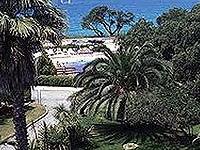 Coralia Club Porticcio