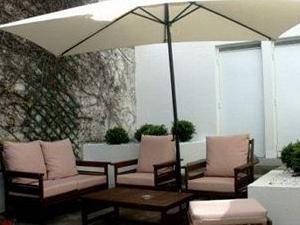 Hotel-restaurant Axotel Perrache