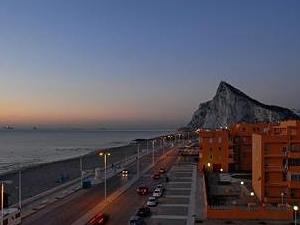 Citymar Hotel Mediterraneo