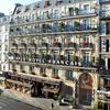 Hotel Francais