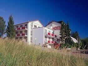 Flair Hotel Landgasthof Roger