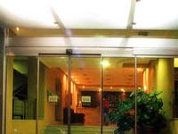 Hotel Ibb Ensenada