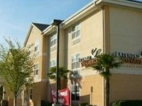 Extended Stay America San Jose - South - Edenvale
