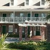 Best Western Island Inn