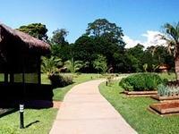 Mabu Thermas and Resort