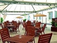 Best Western Premier Classic Hotel