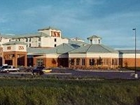Executive Royal Inn Airport