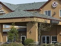 Red Lion Inns and Suites Mcminnville
