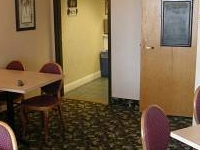 Black Bear Inn Conference Center and Suites