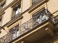 Prima Lepic Montmartre
