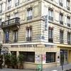 Hotel Clauzel
