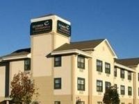 Extended Stay America Fayetteville - Springdale