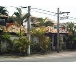 Pousada Kybalion Hotel