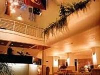 Quality Hotel Bird Of Paradise