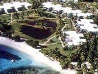 Crystal Cove Condominiums