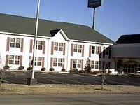 Country Inn and Suites By Carlson Manchester