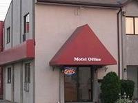 Marco Polo Inn