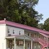 Super 8 Motel Calhoun