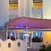 Wyndham Garden Hotel Miami South Beach