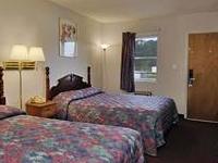 Travel Inn Of Glade Spring