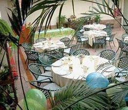 Hotel Fataga