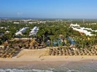 Iberostar Dominicana All Inclusive