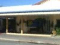 Parkside Motel