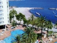 Sirenis Hotel Club Goleta