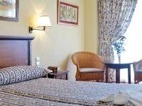 Hotasa Gran Hotel Cervantes